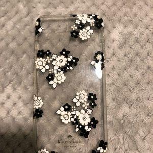 iPhone 8 Plus Kate Spade Case